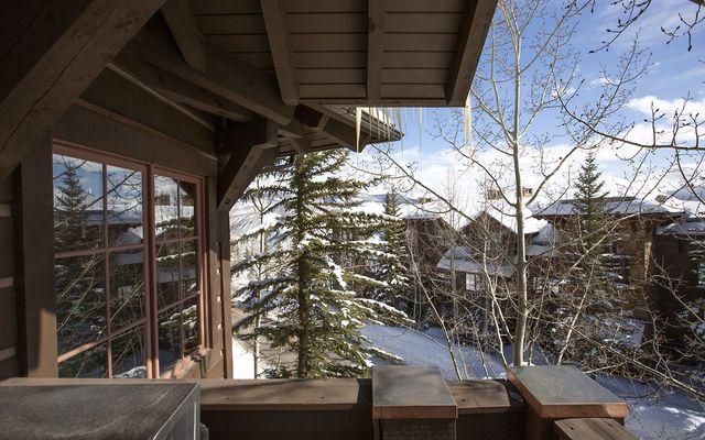 Settlers Lodge # 201 - photo 27