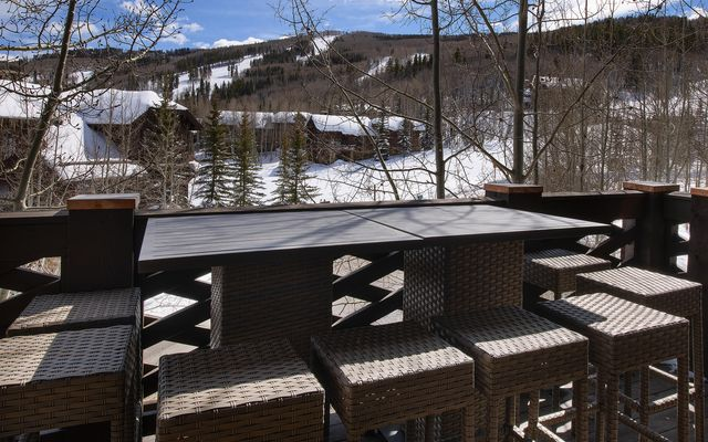 Settlers Lodge # 201 - photo 7