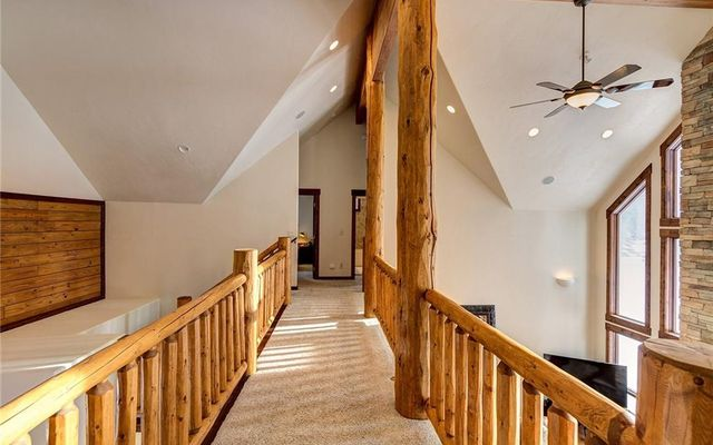 55 Canyon View Court - photo 13