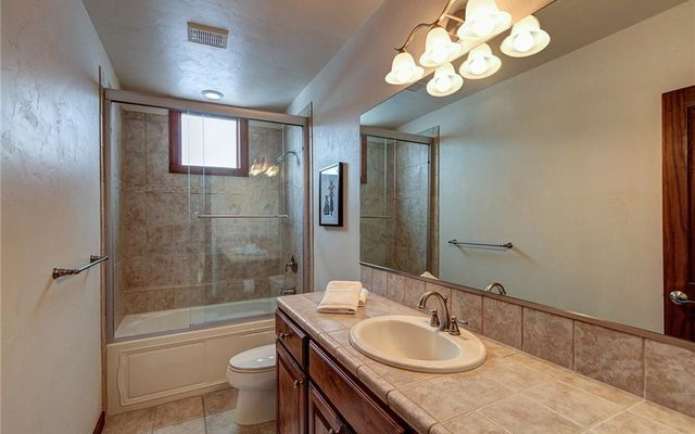 55 Canyon View Court - photo 15