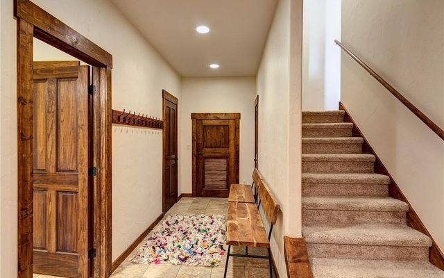 55 Canyon View Court - photo 19