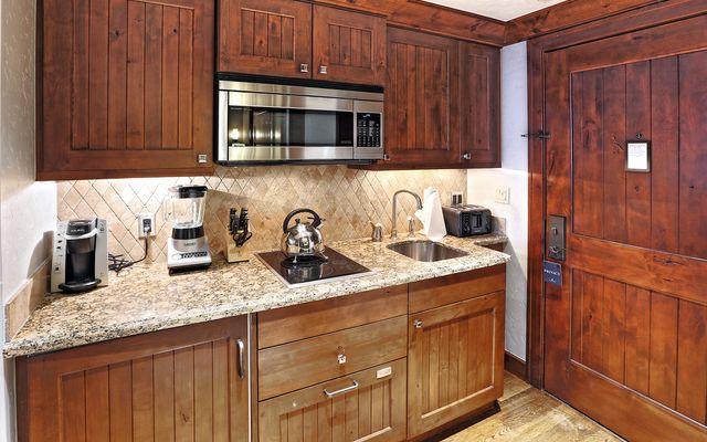 Ritz Residential Suites # hs655 - photo 2