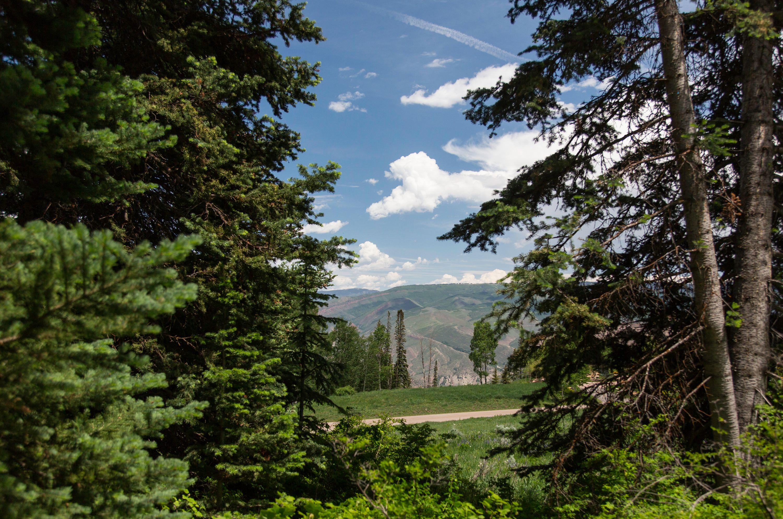 782 Granite Springs Edwards, CO 81632