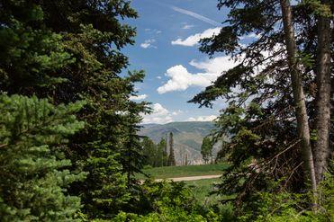 782 Granite Springs Edwards, CO 81632 - Image 1