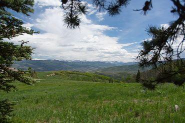 782 Granite Springs Edwards, CO - Image 3