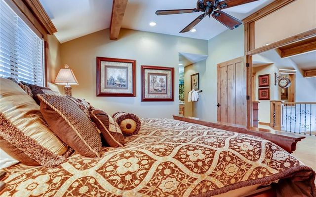 23077 Barbour Drive #42 - photo 10