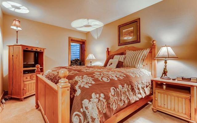 23077 Barbour Drive #42 - photo 17