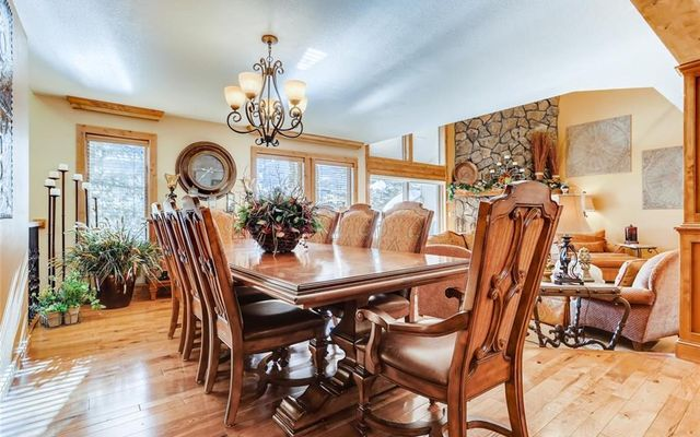 23077 Barbour Drive #42 - photo 3