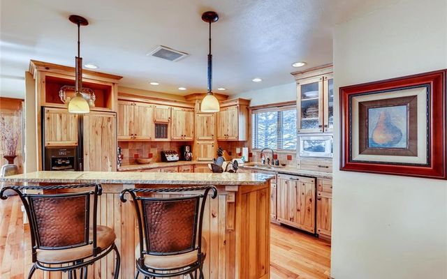23077 Barbour Drive #42 - photo 4
