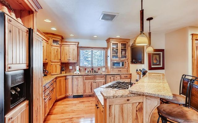 23077 Barbour Drive #42 - photo 6