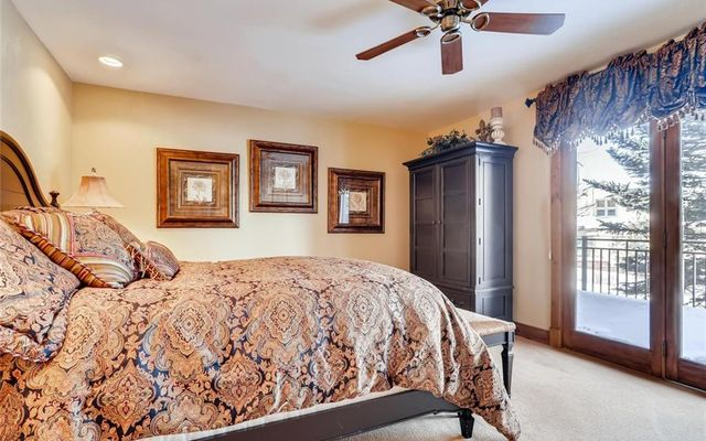 23077 Barbour Drive #42 - photo 7