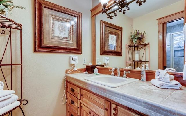 23077 Barbour Drive #42 - photo 8