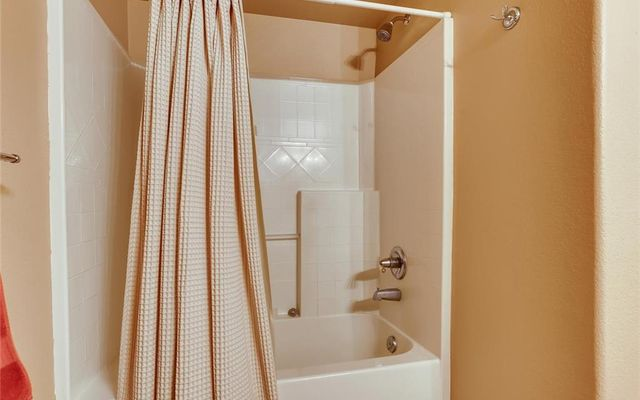 Gateway Condo 5073 - photo 10
