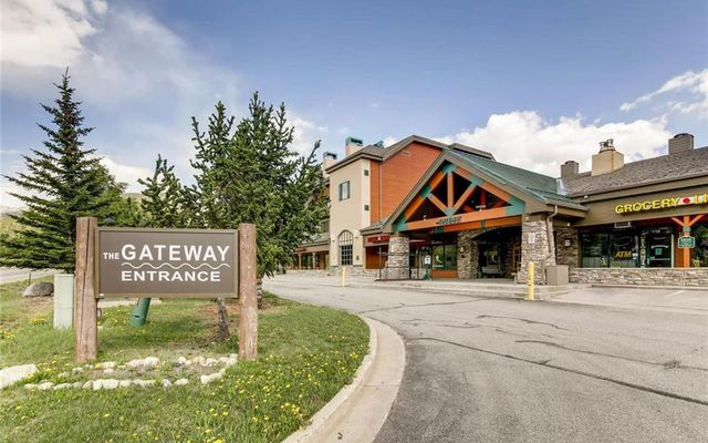 Gateway Condo 5073 - photo 11