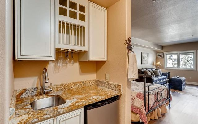 Gateway Condo 5073 - photo 5