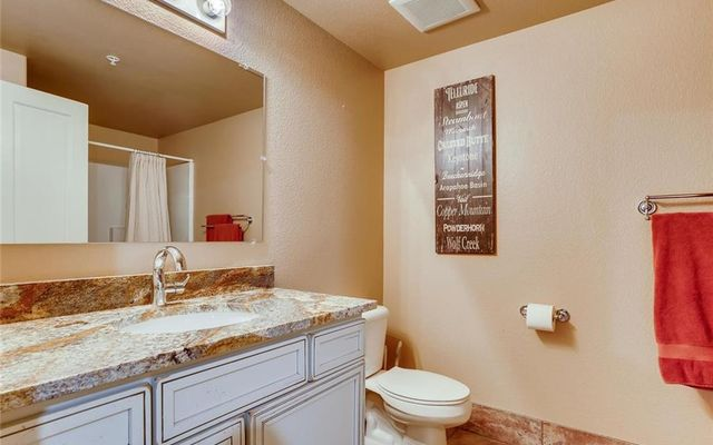 Gateway Condo 5073 - photo 8