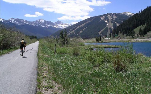 Passage Point 325 - photo 24