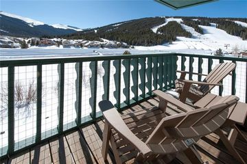 82 Wheeler Circle 315A COPPER MOUNTAIN, CO