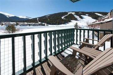 82 Wheeler Circle 219B COPPER MOUNTAIN, CO