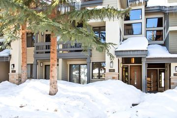 149 Willis Place # 152 Beaver Creek, CO