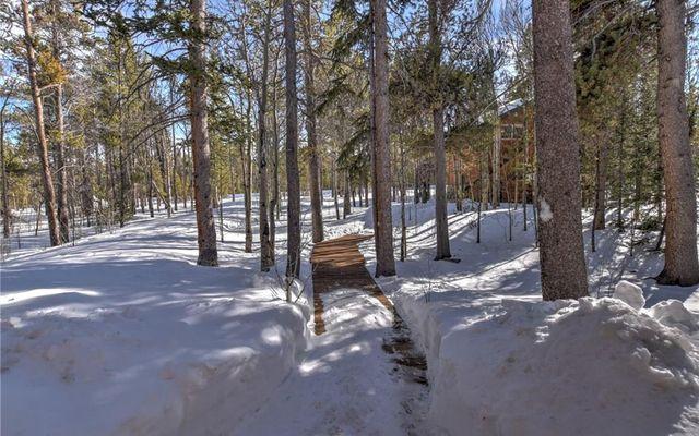 85 Elk Lane - photo 24