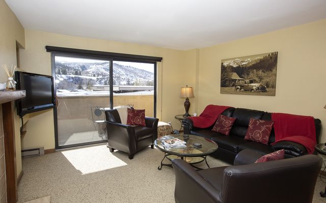 The Seasons @ Avon-Residential # 221 - photo 1