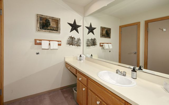 Willows Condo 1706 - photo 12