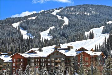 164 Copper Circle #312 COPPER MOUNTAIN, CO