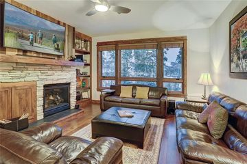 42 Snowflake Drive #505 BRECKENRIDGE, CO