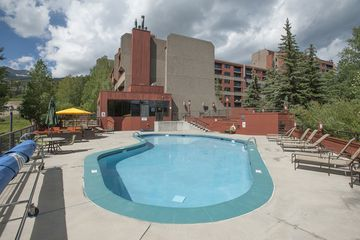 640 Village Road #4703 BRECKENRIDGE, CO