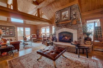 605 & 603 Baldy Road BRECKENRIDGE, CO
