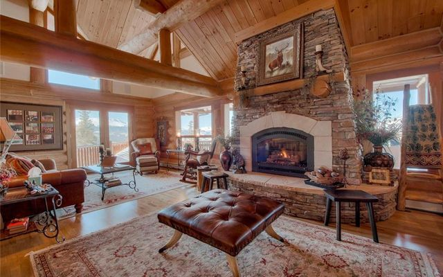 605 Baldy Road BRECKENRIDGE, CO 80424