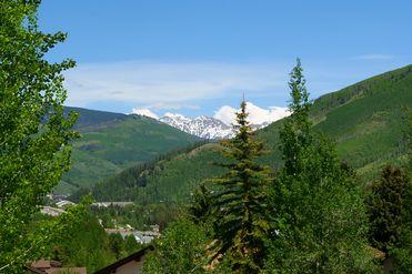 2437 Garmisch Drive Vail, CO 81657 - Image 1