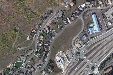 2437 Garmisch Drive Vail, CO - Image 3