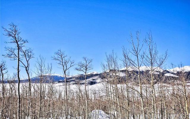 624 French Pass Circle - photo 34