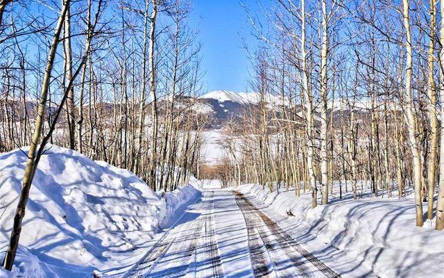 624 French Pass Circle - photo 5