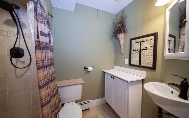 Lake View Condo 304 - photo 21