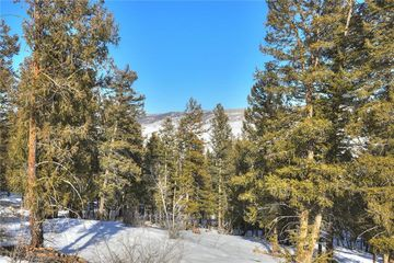3726 MIDDLE FORK FAIRPLAY, CO 80440