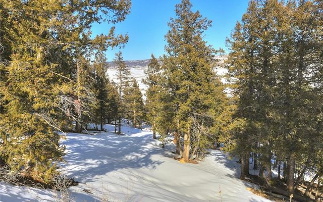 3726 Middle Fork - photo 1