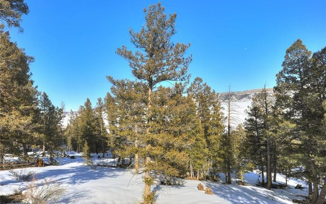 3726 Middle Fork - photo 11
