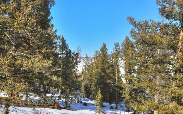3726 Middle Fork - photo 12