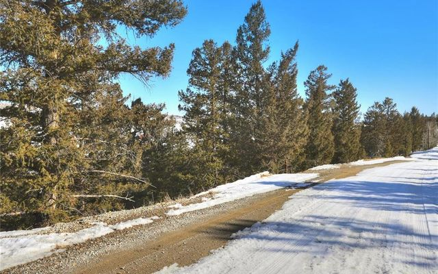 3726 Middle Fork - photo 13