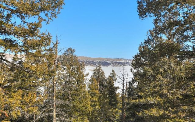3726 Middle Fork - photo 15