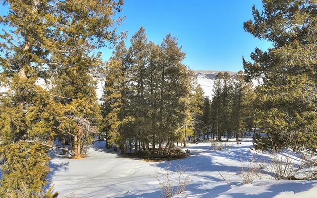 3726 Middle Fork - photo 2