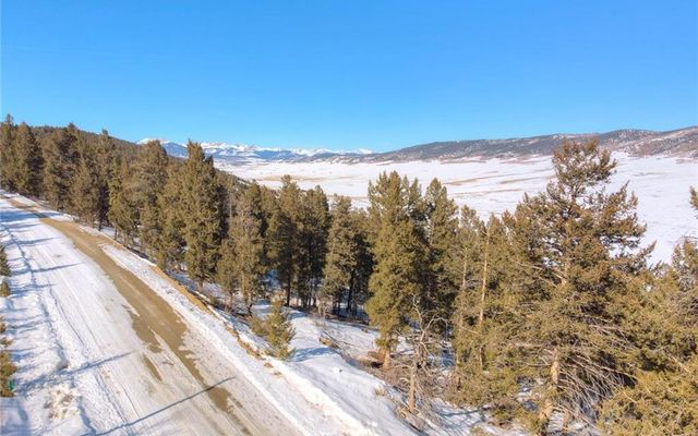 3726 Middle Fork - photo 3