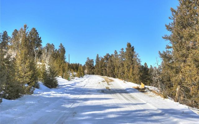 3726 Middle Fork - photo 9