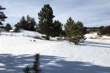 1566 NAVAJO Trail HARTSEL, CO 80449