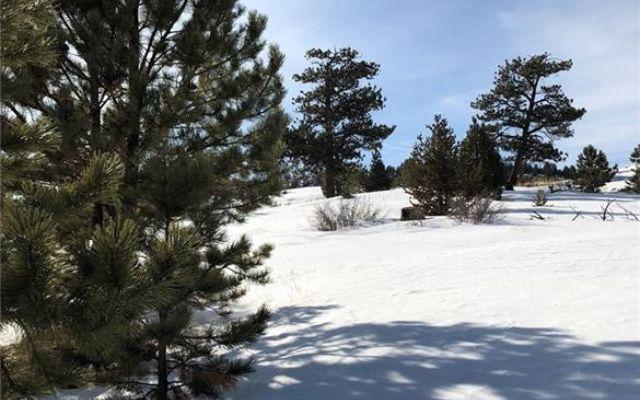 1566 Navajo Trail - photo 1