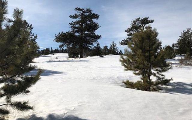 1566 Navajo Trail - photo 2