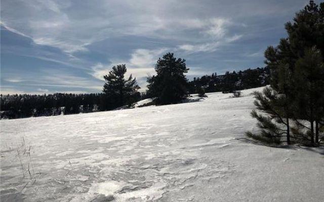 1566 Navajo Trail - photo 4